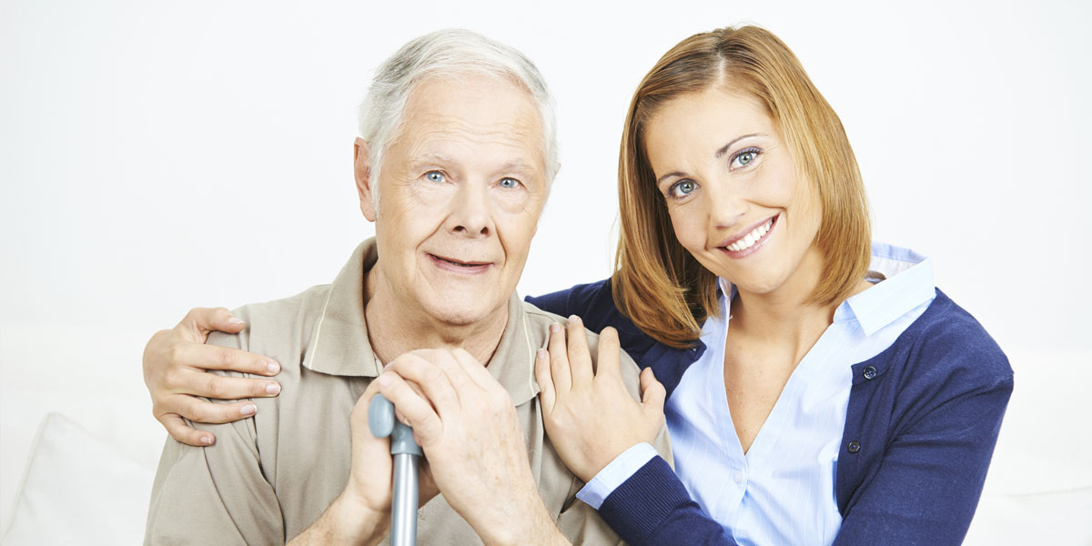 You are currently viewing Elder Lawyer New York | Help for the aged