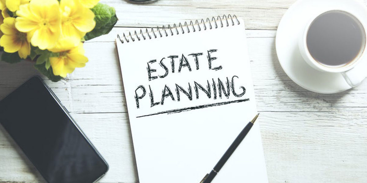 Read more about the article BROOKLYN ESTATE PLANNING ATTORNEY