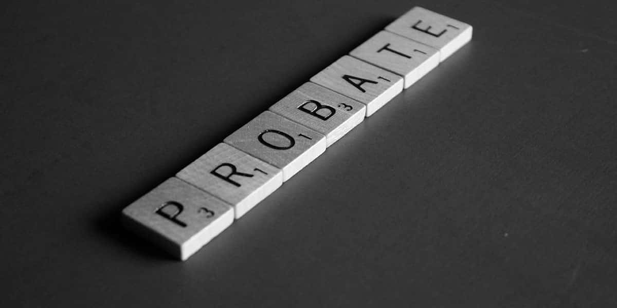 Read more about the article LONG ISLAND PROBATE ATTORNEY