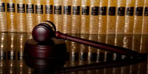 Read more about the article LONG ISLAND TRUST LAW ATTORNEY | Living Trust and its benefits